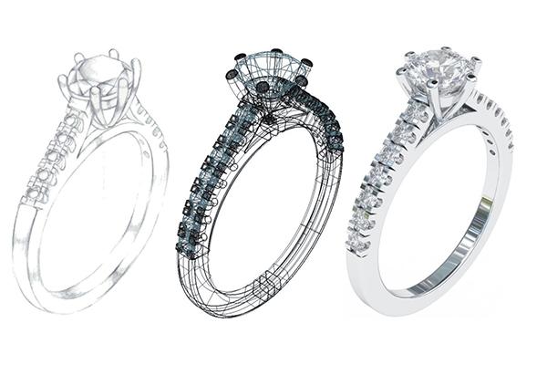 Patterson S Diamond Center Mankato S Home For Fine Jewelry